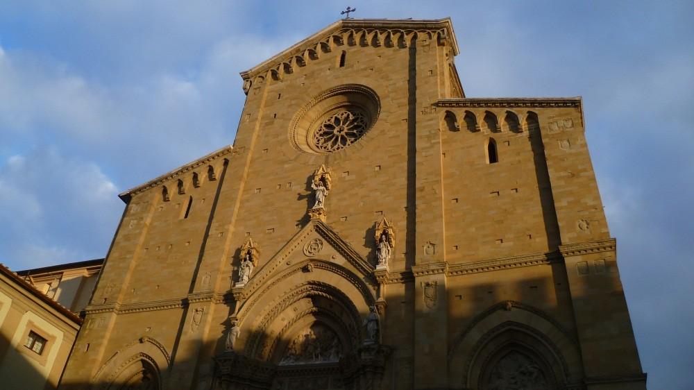San Donato in Arezzo