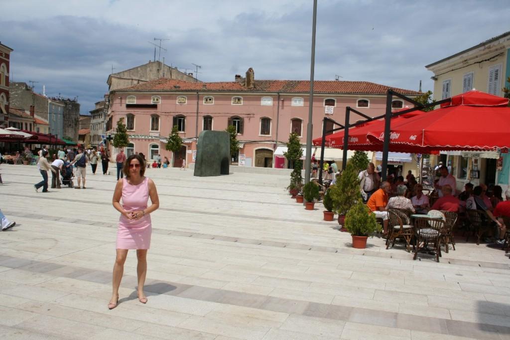Istrien 2006