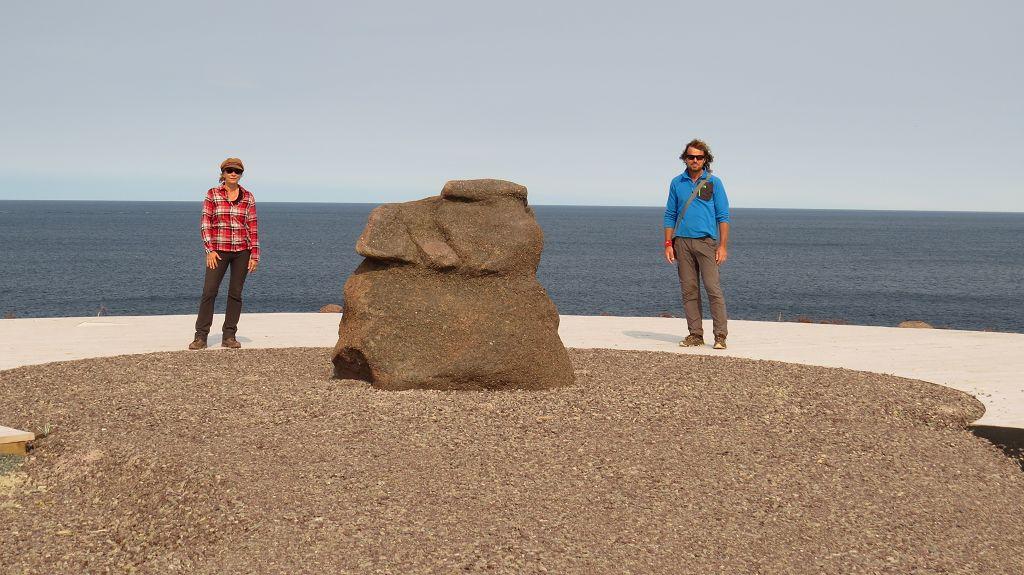 Cape Spear - Östlichster Punkt von Nordamerika -