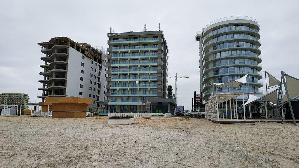 Navodari-Beach...