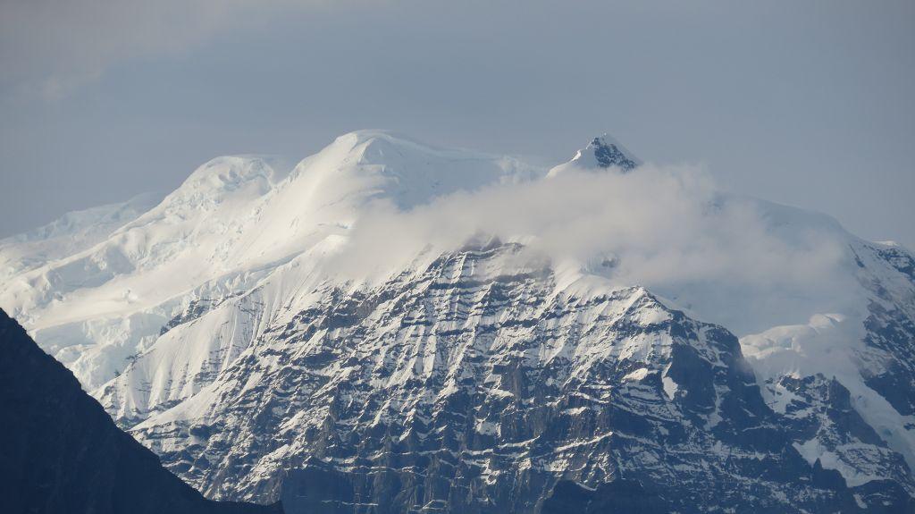 Atna-Peaks
