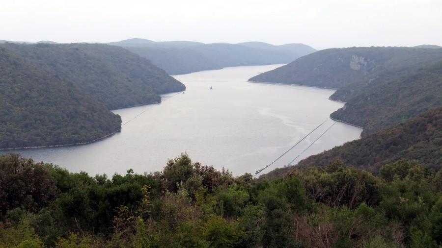 Limski Kanal