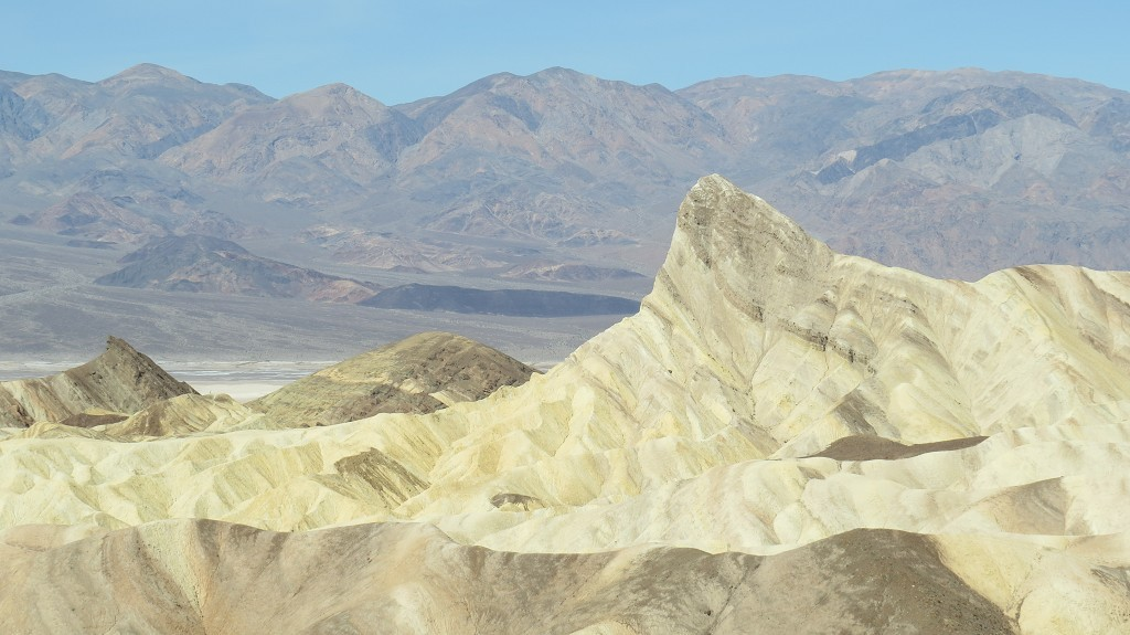 ...Zabriskie Point