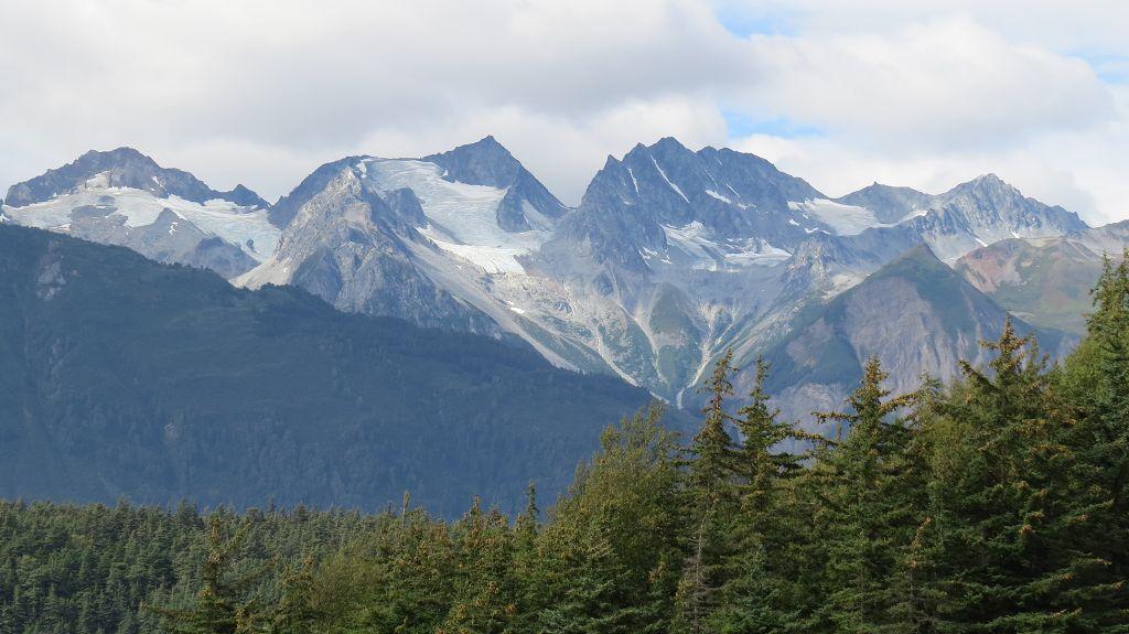 Chilkat-State-Park