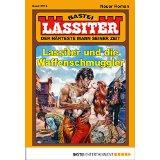 Mein 2. Lassiter-Western