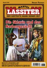 Mein 1. Lassiter-Western