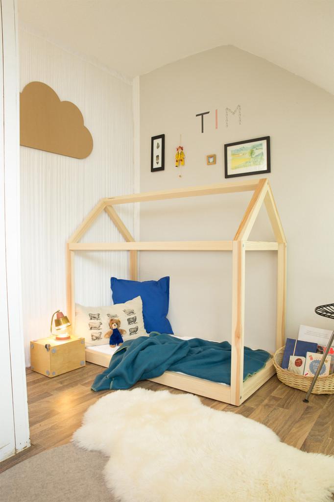 kinderzimmerei h usle m kinderzimmerei. Black Bedroom Furniture Sets. Home Design Ideas