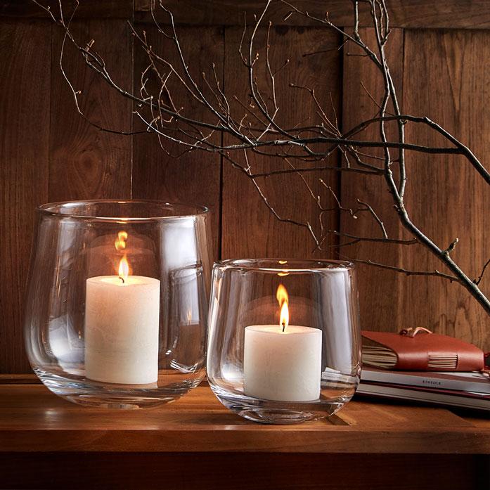 Kerzenglas Valerie von Engels Kerzen