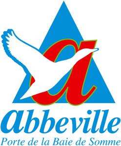 Ville d'Abbeville