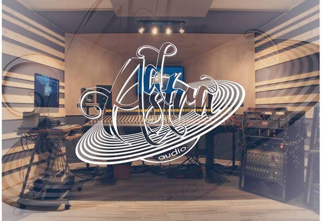 Studio Astra Amiens
