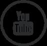 YouTube ЛМТ-Строй