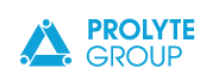 Logo | Prolyte | 100% kompatibel mit EventBoard