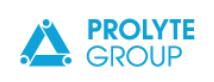 "Logo ""Prolyte"" | 100% kompatibel mit OnTruss EventBoard"