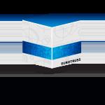 "Logo ""Eurotruss"" | 100% kompatibel mit OnTruss EventBoard"