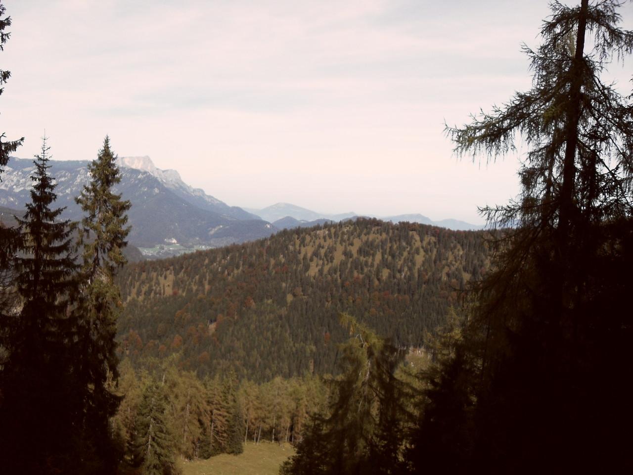 Klettergurt Seilschaft : Bilder und videos suchen klettergurt