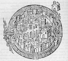 Valencia im Mittelalter