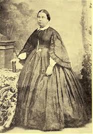 Juana Adelaida de Rocabertí Dameto (Museu Perelada)