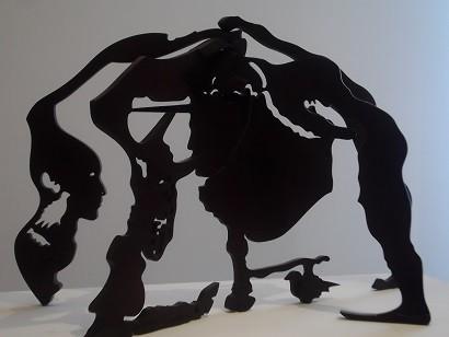 Jorge Castillo: Toro 1986
