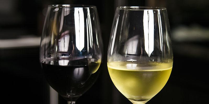 degustation vins lasne foire animation brabant wallon