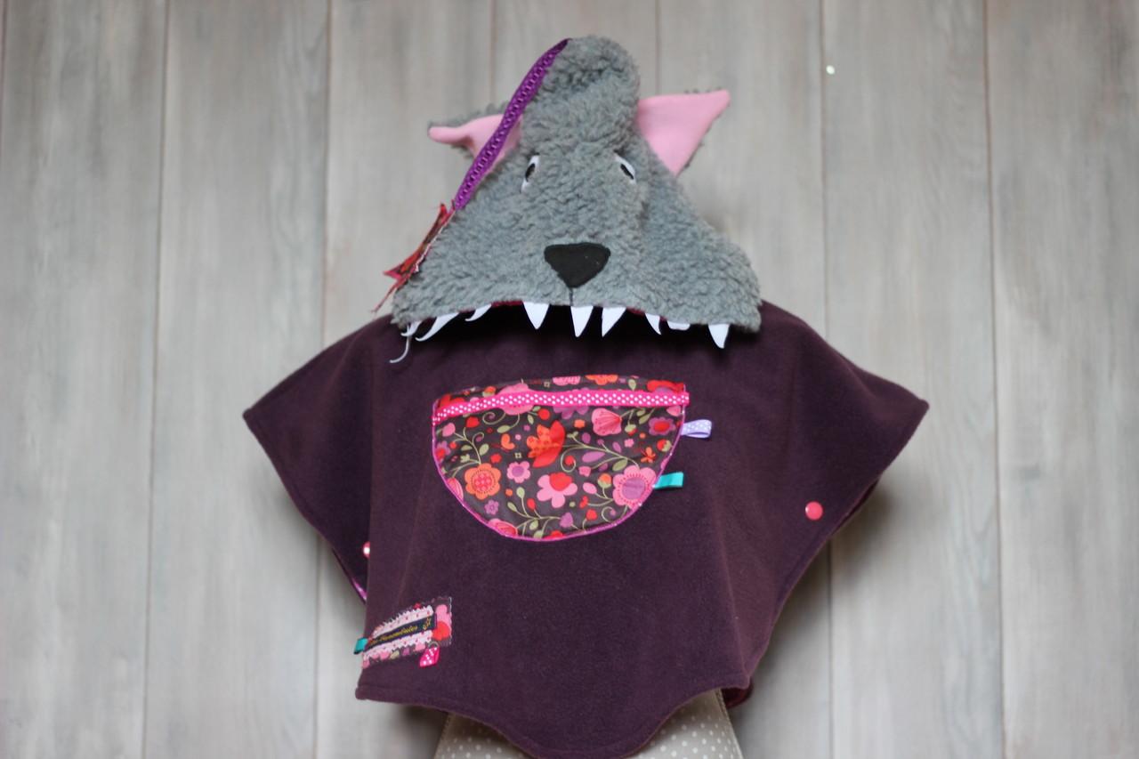 32e68cb03ba25 Tuto vêtements enfants - Le site pour apprendre à coudre seul(e) !
