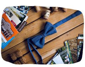 Létoile De Coton La Couture Facile Pour Tous Le Site