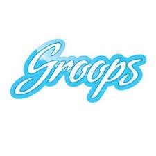 Groops Logo