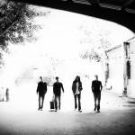 melquiades quartet