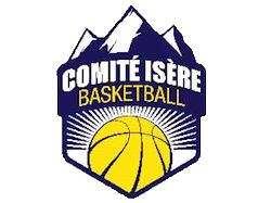www.basket-isere.fr