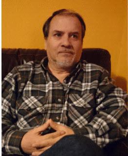 Eduardo Brizuela Álvarez