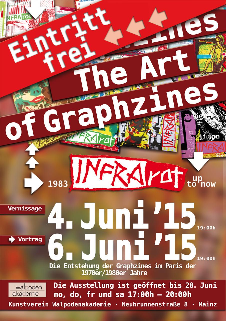 Plakat / poster