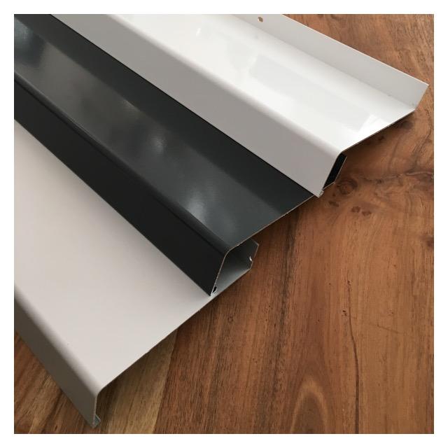 bug aluminium fensterb nke au en fensterb nke fensterbank aluminium marmor granit stein. Black Bedroom Furniture Sets. Home Design Ideas