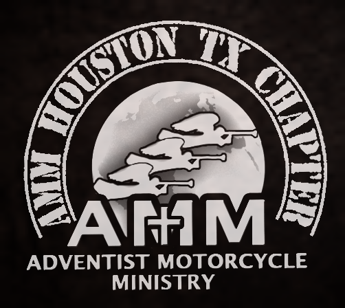 AMM Houston TX Chapter