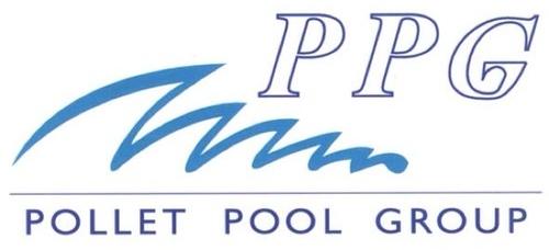 Zwembadwinkel zwembaden lannoo uw partner voor aanleg for Zwembaden verkoop