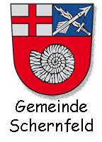 Gemeinde Schernfeld