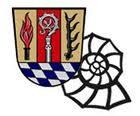 Kreisfeuerwehrverband Eichstätt