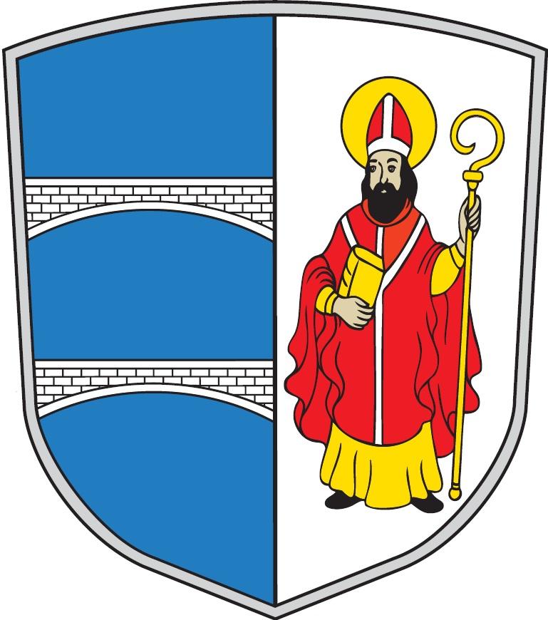 Zeichnung vom Heraldiker