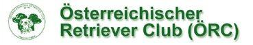 ÖRC - Österreichischer Retriever Club