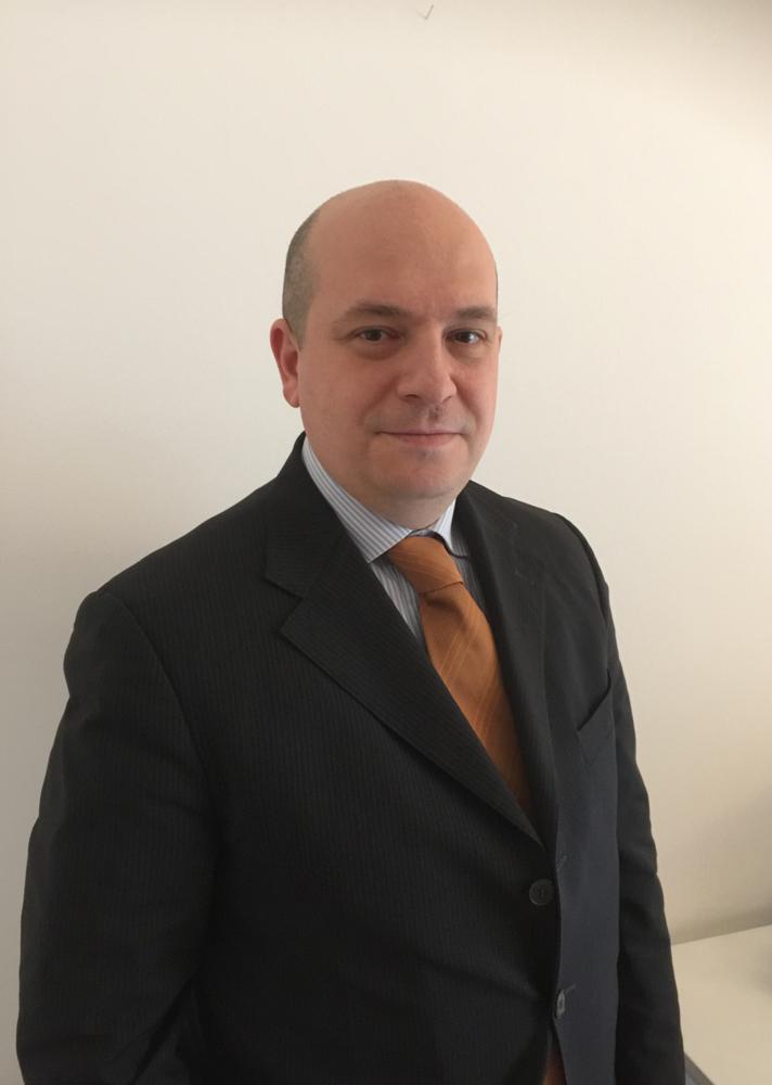 Commercialista Sesto San Giovanni Milano; Dottore Commercialista, Revisore, CTU