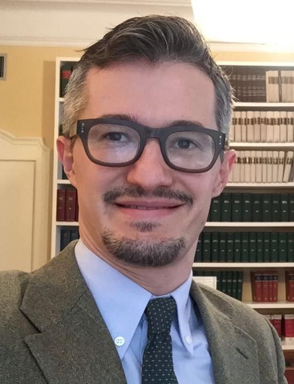 Avvocato Sesto San Giovanni Milano