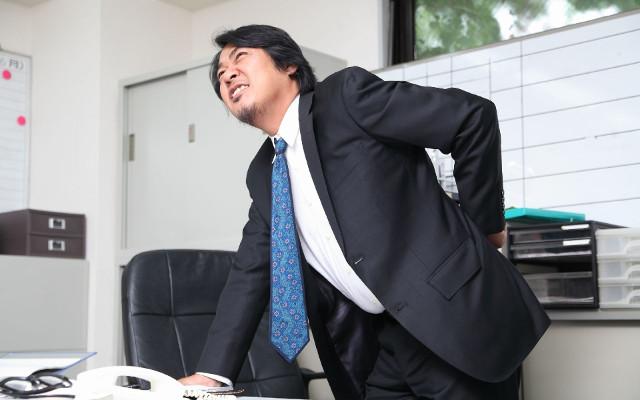 宝塚市で整体の施術を承る【宝塚整体OFFICE Roots 市役所前】~腰痛や膝痛のご相談もお気軽に~