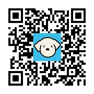 https://www.jaot.or.jp/libs/otkun.html