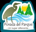 www.posadadelparque.cl
