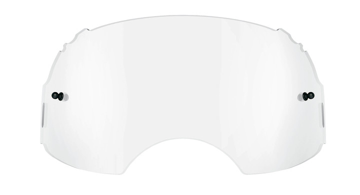 Ersatzscheiben Mx Goggles By Neusehland Optik