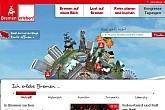 Bremen Tourist Info
