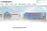 Dodenhof Einkaufszentrum