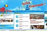 Bremen Freimarkt und Osterwiese