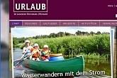 Tourist Information Rotenburg