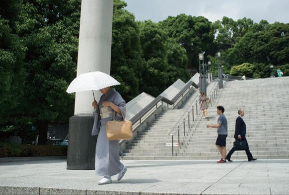 Tokyo Action!2 | Gallery Kaido