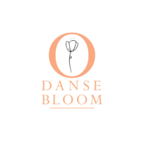 danse bloom