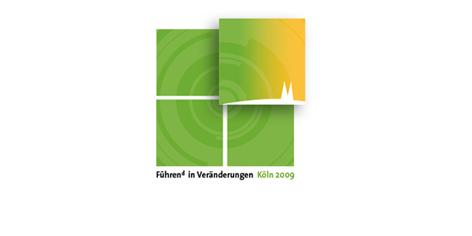 Regionale Mitarbeiter-Aktion der Dresdner Bank